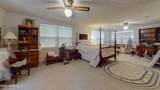 6351 Old Kings Rd - Photo 34