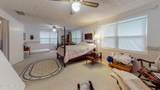 6351 Old Kings Rd - Photo 35