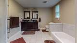 6351 Old Kings Rd - Photo 37