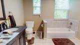 6351 Old Kings Rd - Photo 38