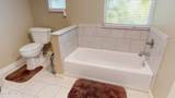 6351 Old Kings Rd - Photo 39