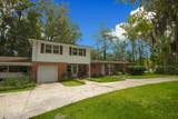 6351 Old Kings Rd - Photo 4