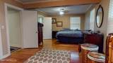 6351 Old Kings Rd - Photo 40