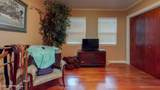 6351 Old Kings Rd - Photo 41