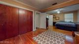 6351 Old Kings Rd - Photo 42