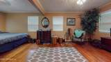 6351 Old Kings Rd - Photo 43