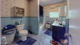 6351 Old Kings Rd - Photo 44