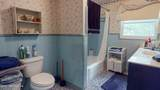 6351 Old Kings Rd - Photo 45
