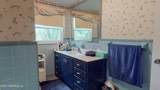 6351 Old Kings Rd - Photo 46