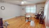6351 Old Kings Rd - Photo 47