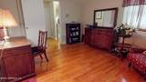 6351 Old Kings Rd - Photo 48