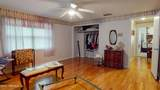 6351 Old Kings Rd - Photo 49