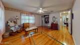6351 Old Kings Rd - Photo 50