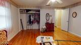 6351 Old Kings Rd - Photo 51