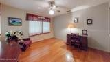 6351 Old Kings Rd - Photo 52
