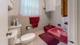 6351 Old Kings Rd - Photo 55