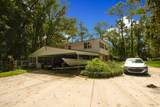 6351 Old Kings Rd - Photo 6