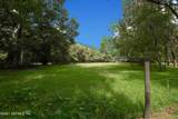 6351 Old Kings Rd - Photo 67