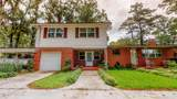 6351 Old Kings Rd - Photo 69