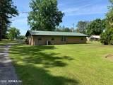 4087 County Road 125 - Photo 2