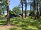 4087 County Road 125 - Photo 3