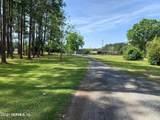 4113 County Road 125 - Photo 42