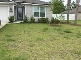 312 Old Hickory Forest Rd - Photo 4