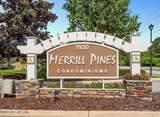 7920 Merrill Rd - Photo 2