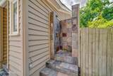 3544 Fitch St - Photo 27