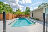 3544 Fitch St - Photo 28