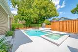 3544 Fitch St - Photo 30