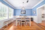 3544 Fitch St - Photo 4