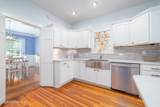 3544 Fitch St - Photo 6
