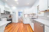 3544 Fitch St - Photo 8