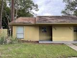 5249 Plymouth St - Photo 1