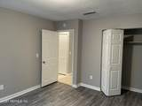 5249 Plymouth St - Photo 13