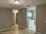 5249 Plymouth St - Photo 3