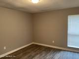 5249 Plymouth St - Photo 8