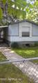 13790 Coral Dr - Photo 5