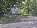 13790 Coral Dr - Photo 2