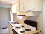 120 Raleigh Ave - Photo 16