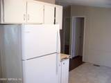 120 Raleigh Ave - Photo 17