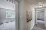 12581 Pulaski Rd - Photo 26
