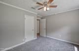 12581 Pulaski Rd - Photo 28