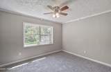 12581 Pulaski Rd - Photo 29