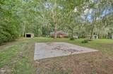 12581 Pulaski Rd - Photo 37