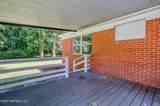 12581 Pulaski Rd - Photo 6