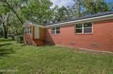 12581 Pulaski Rd - Photo 7
