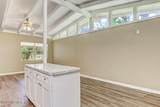 6514 Swallow Cove Rd - Photo 14