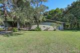 6514 Swallow Cove Rd - Photo 2